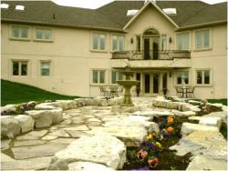 20 Bells Lake Bed & Breakfast, 20 Bells Lake Rd., L0G1T0, Schomberg