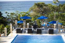 Bacolet Beach Club, 73 Bacolet St, Tobago / West I, Scarborough