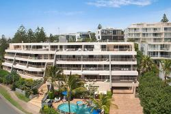 Costa Nova Holiday Apartments, 1-3 Belmore Terrace , 4567, Sunshine Beach