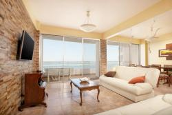 Condominio Carabelas de Colón, Malecon, 092201, Playas