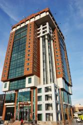 Wlat Hotel, kirkuk Rd . oppsite to Tablo Mall ., 44001, Erbil