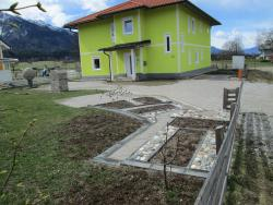 Apartments Steger, Fliederweg 7b, 9583, Faak am See