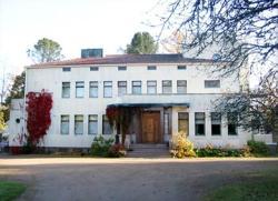 Villa Helleranta, Pinkkiläntie 21, 28400, Ulvila