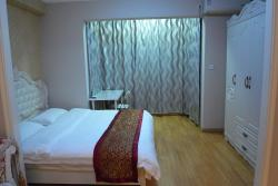 Dalian Mingjie Zuo'an Classic Apartment, Room3201 Building3 Zuo'an Jingdian Zhengheng Park, Intersection of Huanghai West and Chifeng Street, Economic and Technological Development Zone, 116600, Jinzhou