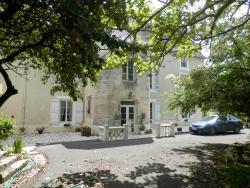 Château Ardilleux, Rue des Logis, 79110, Ardilleux