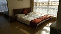 Dalian Kaiyuan Hotel, No. 156 Jinma Road, 116600, Jinzhou