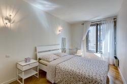 Lamblardie Apartment, 3 rue lamblardie, 75012 París