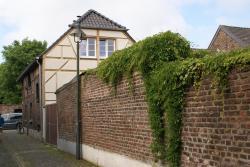 Holiday home Endepoel, Endepoel 2, 47669, Wachtendonk