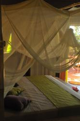 Mango Island Lodges, Syers Estrate, Saint Joseph,, Saint Joseph