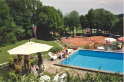 Hotel-Pension Stadlhuber, Linzer Straße 44, 4550, Kremsmünster
