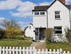 Bluebell Cottage,  RH5, Ockley