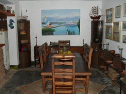 Posada la Arcadia, Calle Fajardo, casa N°990 Pedro Gonzalez, Municipio Goméz, Estado Nueva Esparta, 6301, Pedro Gonzalez