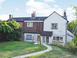 Winkenhurst Cottage,  BN27, Hellingly