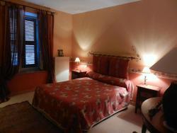Chambre Hote Jacoulot, Marie-claude jacoulot 504 rue des jacques, 71570, Romanèche-Thorins