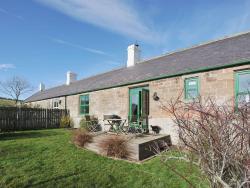 Bede Cottage,  NE66, Lowick