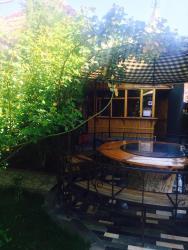 Argavand Hotel & Restaurant Complex, str. Tsovakal Isakov 81/4, 0082, Argavand