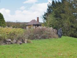 Pumpkin Cottage,  CV23, Lutterworth
