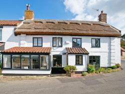 Rose Cottage,  NR13, Reedham