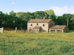 Chapel House,  BB8, Foulridge