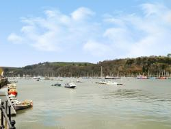 Harbour View,  TQ6, Dartmouth