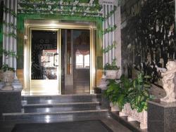 Hotel Fray Juán Gil, Avenida De Los Deportes, 2, 05200, Arévalo