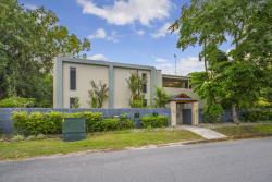 Villa Lotus, 24 Reef Street, 4877, Port Douglas