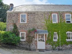 Farm Cottage,  EX20 4DE, Stowford