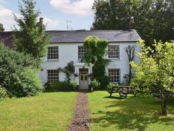Rosemary Cottage,  BN18 9LR, Bury