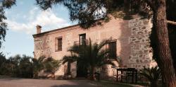 Casa Rural Rincón de la Fuente, Fuente, s/n, 45634, Buenaventura