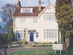 Frithwood House, 31 Frithwood Avenue, HA6 3LY, Northwood
