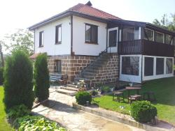 Guest House Relax, 3916 Dabravka, 3900, Dŭbravka