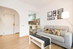 Apartamento General Vives, calle General Vives nº 79 4f, 35007, Las Palmas de Gran Canaria
