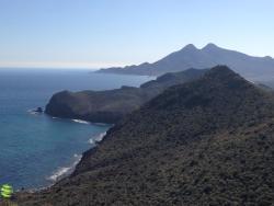 Cabo Nature, Ctra.826 km1 T.M. De Nijar, 04117, El Pozo de los Frailes