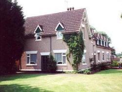 Ye Olde Station Guest House Birmingham, Shustoke, Church Road, Shustoke, Near. Coleshill, B46 2JY, Shustoke