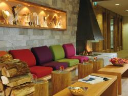 Hotel Fire & Ice Düsseldorf/Neuss, An der Skihalle 1, 41472, Neuss