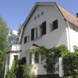 Villa Rainer, Skråbbontie 244, 21610, Pargas