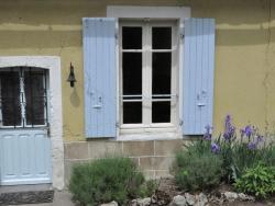 Kemna,  03150, Montaigu-le-Blin