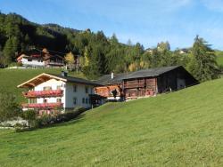 Matzenhof, Ganz 12, 9971, Matrei in Osttirol