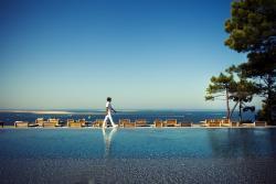 Hotel La Co(o)rniche, 46 avenue louis gaume, 33115, Pyla-sur-Mer