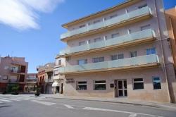 Hotel Sancho, Via Augusta, 6, 43890, Hospitalet de lInfant