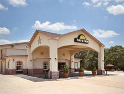 Days Inn Centerville, I-45 and Highway 7, 75833, Centerville
