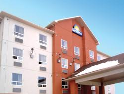 Days Inn Athabasca, 2805 48th Avenue, T9S 0A4, Athabasca