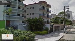 Flat Studio Aster, Rua Panamá, 494, 11370-120, Praia Grande