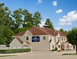 Microtel Inn & Suites by Wyndham Ponchatoula/Hammond, 727 West Pine Street, 70454, Ponchatoula