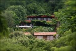 Blue Dream Resort, 60 mt east from the entrance to playa Papaturro, 51001, Puerto Soley