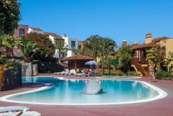 Apartamentos Oasis San Antonio, Avenida los Cancajos, s/n, 38711, Los Cancajos