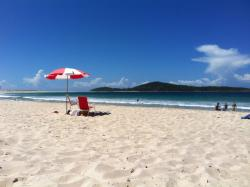 Seaside Holiday Resort, 48 Marine Drive, 2315, Fingal Bay
