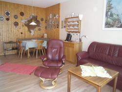 Ferienwohnung Krippensteinblick, Check in: Kirchengasse 4 (tourism office), 4822, Bad Goisern