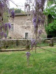 Monepiat, Monepia, 07240, Vernoux-en-Vivarais