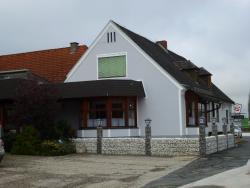 Gasthof Pension B70, Framrach 11, 9433, Framrach